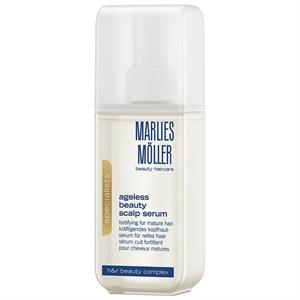 Marlies Möller Ageless Beauty Kopfhautserum Haarserum