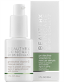 Beautyrx Vitamin C Rescue Serum