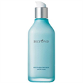 Beyond Phyto Aqua Emulsion