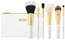 bh-cosmetics-bright-white-6-piece-brush-set-with-cosmetic-bag-ecsetkeszlet-tokkals9-png