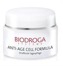 biodroga-anti-age-cell-nappali-arckrem-jpg