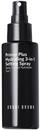 bobbi-brown-primer-plus-hydrating-3-in-1-setting-sprays9-png