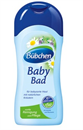 bubchen-baby-bad-kamille-jpg