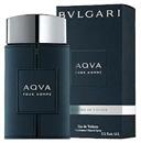 bvlgari-aqua-pour-homme-edition-limitee-jpg