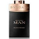 bvlgari-man-black-orient-edps9-png