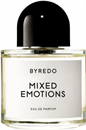 byredo-mixed-emotionss9-png