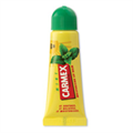 Carmex Mint Tube SPF15