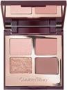 charlotte-tilbury-luxury-eyeshadow-palette-pillowtalks9-png