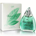 Chat D'or Green Leaf EDP