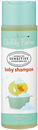 Child's Farm Baby Shampoo