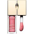 clarins-instant-light-blush-jpg