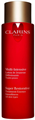 Clarins Super Restorative Treatment Essence