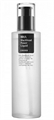 Cosrx BHA Blackhead Power Liquid Moisturizer