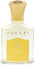 creed-neroli-sauvages9-png