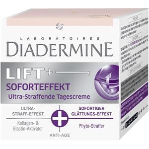 Diadermine Lift+ Soforteffekt Azonnali Hatású Ultra Feszesítő Nappali Arckrém