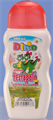 Sandel Dino Gyermektestápoló