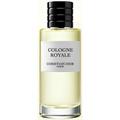 Dior La Collection Cologne Royale