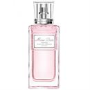 dior-miss-dior-parfum-pour-cheveuxs-jpg