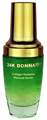 Donna Bella 24K Collagen Radiance Renewal Serum