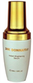 Donna Bella 24K Instant Brightening Serum