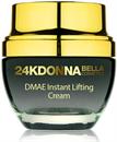 donna-bella-dmae-azonnali-lifting-krems9-png