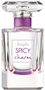 douglas-spicy-charm-edt1s9-png