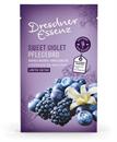 dresdner-essenz-sweet-violet-habfurdo2s9-png