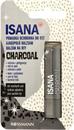 dupli-isana-charcoal-ajakapolo-balzsams9-png