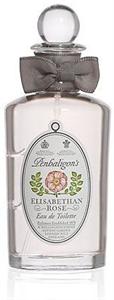 Penhaligon's Elisabethan Rose EDT