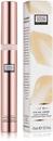 erno-laszlo-multi-task-eye-gel-cream1s9-png
