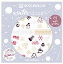 essence-winter-dreaming-nail-stickers9-png