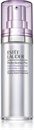estee-lauder-perfectionist-pro-instant-resurfacing-peel-with-9-9-ahas-bhas9-png