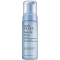 Estée Lauder Perfectly Clean Triple Action Cleanser