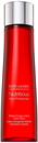 estee-lauder-super-pomegranate-radiant-energy-lotion-fresh-moist2s9-png