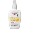Eucerin Daily Protection Moisturizing Face Lotion SPF30