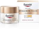eucerin-hyaluron-filler-elasticity-nappali-krem-spf30s9-png
