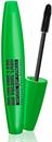 eveline-cosmetics-big-volume-lash-bio-szempillaspirals9-png