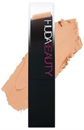 fauxfilter-stick-foundations9-png