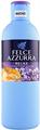 Felce Azzurra Honey & Lavender