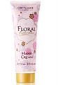 Oriflame Floral Kézkrém