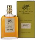 florascent-apothecary---vanilias-png