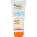 garnier-ambre-solaire-sensitive-advanceds-jpg