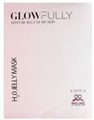 Glowfully H20 Jelly Mask