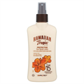Hawaiian Tropic Protective Sun Spray Lotion