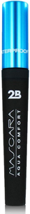 2B Makeup Aqua Comfort Mascara
