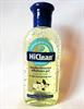 HiClean Antibakteriális Kézfertőtlenítő Jázmin Illattal