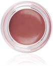 inglot---amc-lip-paint-53s9-png