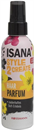 isana-style-2-create-sweet-heart-hajparfum-limited-editions9-png