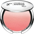 IT Cosmetics Ombré Radiance Pirosító