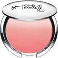 IT Cosmetics Ombré Radiance Pirosító